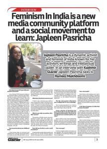 Japleen_Press1